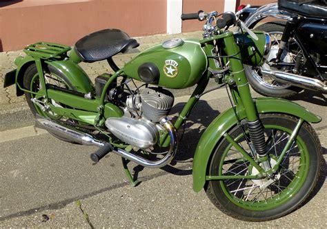 Oldtimer Motorrad Mars mars die werke in n 252 rnberg bauten 1903 57 motorr 228 der