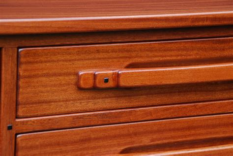 mission style furniture pulls farmhouse mission style drawer pulls the decoras