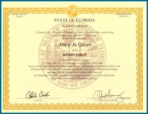 Wedding License by Florida Wedding License Wedding Ideas 2018