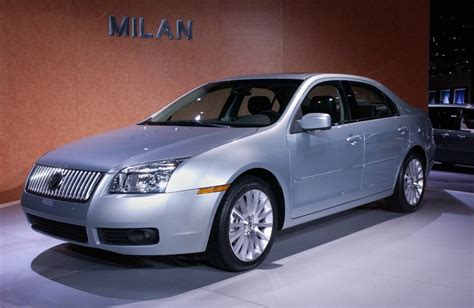 books on how cars work 2006 mercury milan security system 2006 mercury milan pictures photos gallery green car reports