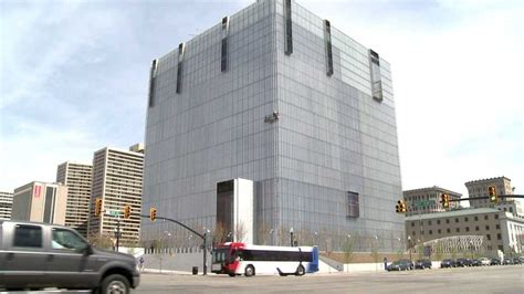 Salt Lake City Court Records 24 Hour Utah Federal Crime Lawyers 801 208 9514 Utah