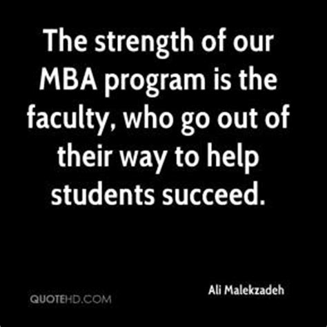Quotes About Mba Degree by Mba Quotes Quotesgram