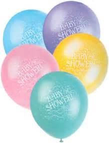 Decorations For Boy Baby Shower Baby Shower Balloons 6950 Baby Shower Themes Ideas