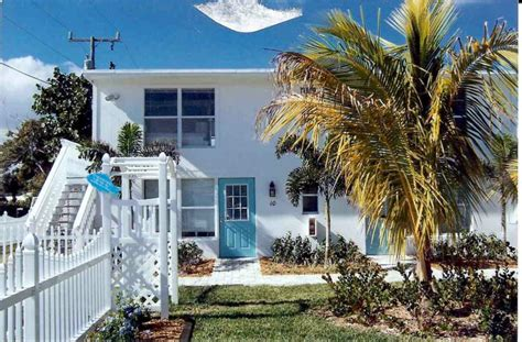 Bed And Breakfast For Sale Florida by Bed Breakfast Or Motel For Sale Hutchinson Island