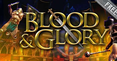 apk blood blood apk data v1 1 6 unlimited mod money free apkmania co