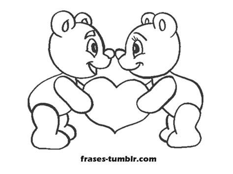 imagenes tumblr para colorear 30 dibujos tumblr f 225 ciles de hacer de amor a l 225 piz dibujos