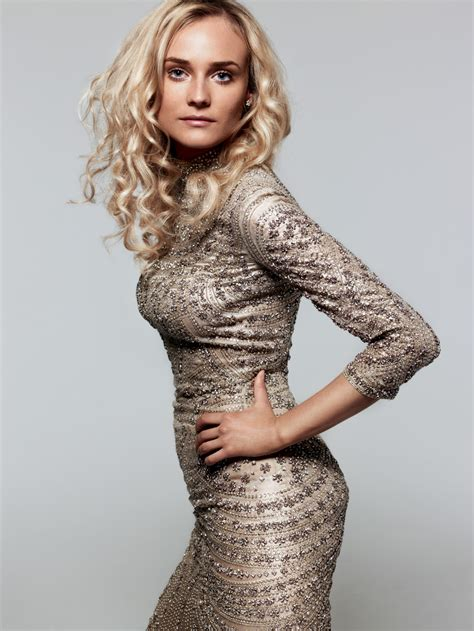 diane kruger diane kruger pinterest diane kruger and