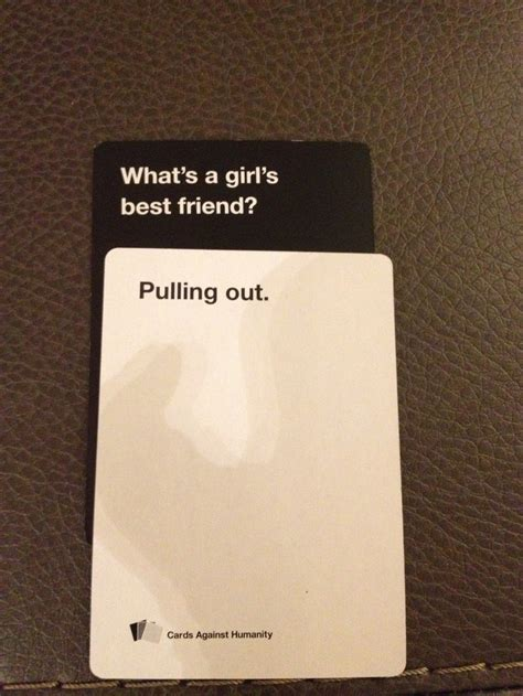 Which Gift Card Is Best - 17 best images about well matched cards against humanity on pinterest buzzfeed