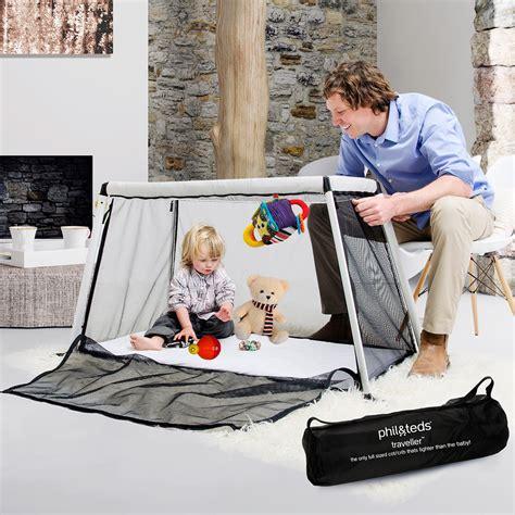 lit de voyage bebe top 9 des lits de voyage enfant et b 233 b 233 voyages et