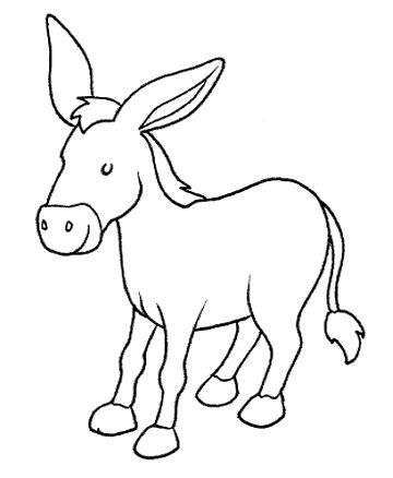 imagenes de navidad para dibujar en cartulina il mondo degli animali disegni da stare e colorare