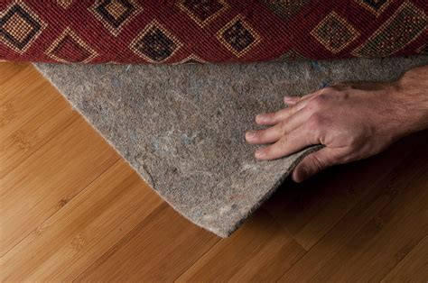 what of rugs are safe for hardwood floors rug pads hardwood floors meze