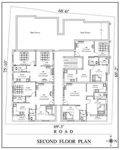 affordable floor plans find house plans