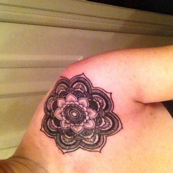 mandala tattoo new jersey anchor tattoo co new brunswick nj yelp