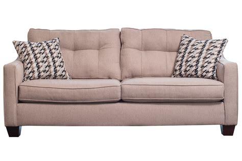 sofa england england sofa