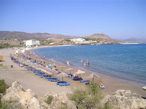 rodi turisti per caso rodi isola rodi grecia viaggi vacanze e turismo