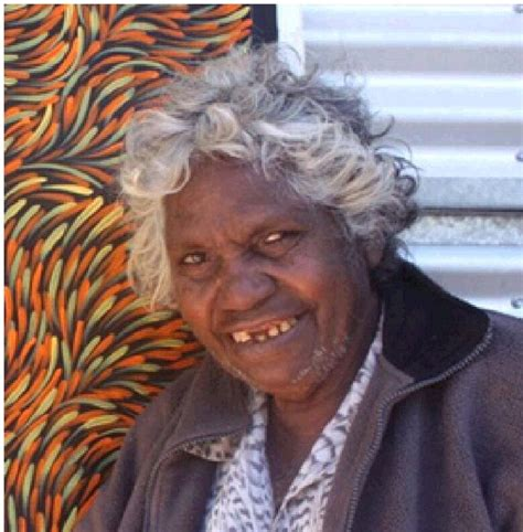 famous australian aborigines youtube 1169 best images about aboriginal art projects on