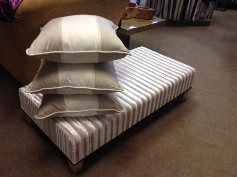 upholstery sutton coldfield bespoke furniture sutton coldfield handmade furniture