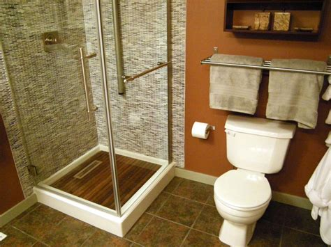 Diy Bathrooms Ideas Fantastic Bathroom Makeovers Diy