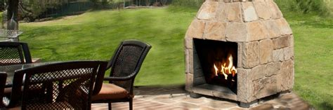 age fireplace kits for sale nj ny