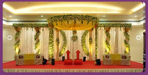 wedding decoration video download indian wedding stage decoration romantic decoration