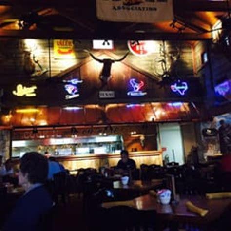saltgrass steak house sugar land tx saltgrass steak house 42 fotos 68 beitr 228 ge