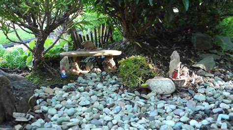 miniature gardens ideas miniature garden ideas garden ideas