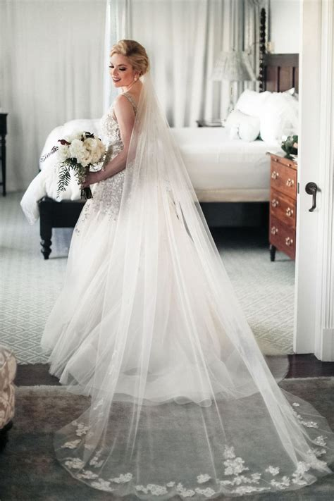 Wedding Veil Aisle by 727 Best Veils Headpieces From Aisle Society Images On