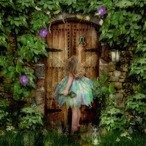 The Forgotten Door by The Forgotten Door By Sbg Crewstock On Deviantart