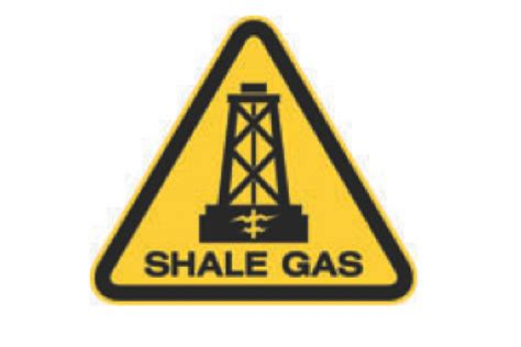 Shelf Gas by Shale Gas Resource Page Aiche