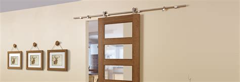 Closet Rail System Rail Systems And Doors