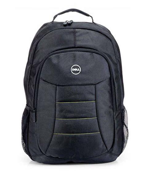 Tas Notebook Computer Bag laptop bag black manufactured for dell laptops buy