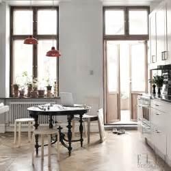 Kitchen Island Light Height kitchen design inspiration amp decoration ideas elle