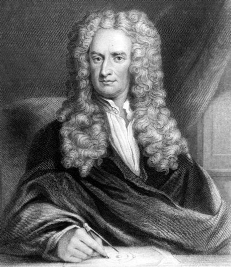 biography of isaac newton mathematician turpincpphysics chapter 12