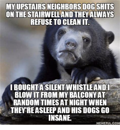 Insane Memes - 25 best memes about insane memes insane memes