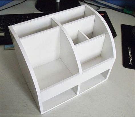 ukuran membuat rak mini dari kardus cara membuat rak mini dari kardus bekas tutorial lain