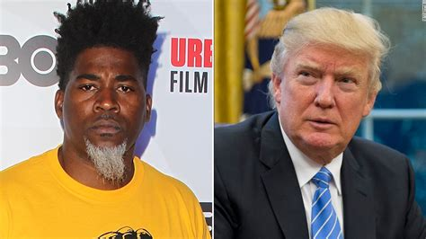 race hip hop lgbt equality on macklemores white hip hop reacts to trump s comments on white supremacy
