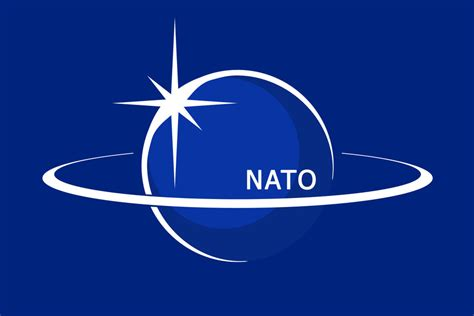 nato emblem nationstates view topic if you want a seal or logo