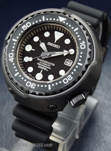 Seiko Prospex Sbdx014 Emperor Tuna Marine Master Pro Automatic Divers 35 best images about seiko divers skx sbdx on