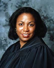 Franklin County Municipal Court Search Judge Andrea C Peeples