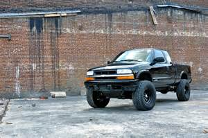 country 243 20 6 quot lift kit for chevy 95 04 s10