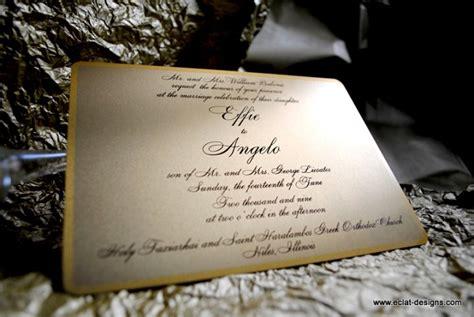 wedding invitation cards sles in nigeria where can i buy wedding invitation cards family nigeria