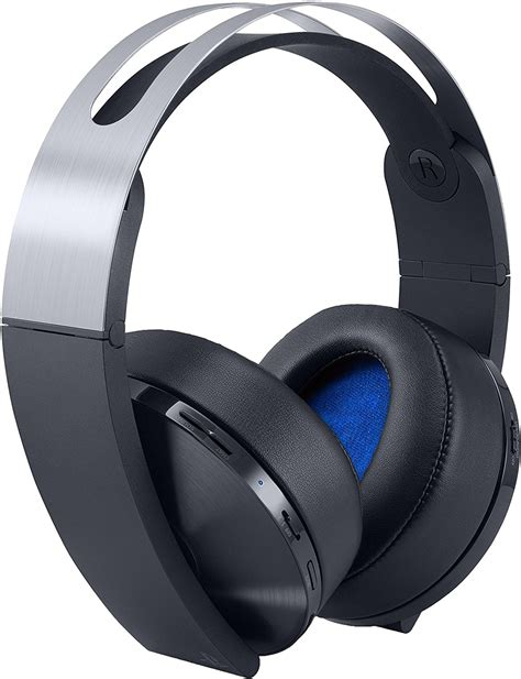 best wireless headsets gaming 11 best gaming headsets 2017 top wireless gaming
