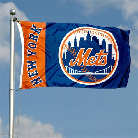 ny mets colors banners on the cheap coupon