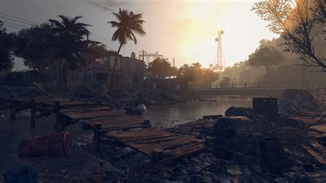 wallpaper hd 1920x1080 dying light dying light full hd wallpaper and background image