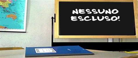 ufficio scolastico regione sardegna sostegno a scuola sardegna senza corsi i sindacati