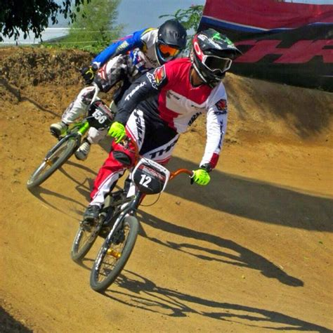 Jersey Sepeda Poll Ride Shinerize jersey sepeda terbaru 2015 modifikasi co id modifikasi co id