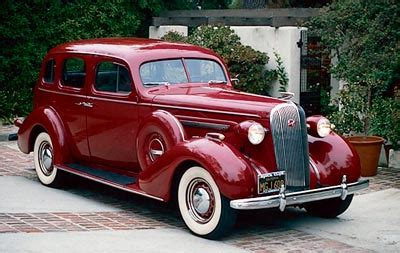 1930s buick cars 1930s car styling vintage everyday