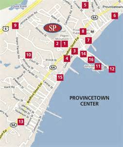 Pilgrim Monument Cape Cod - provincetown ma senior living community provincetown ma attractions cape cod senior living