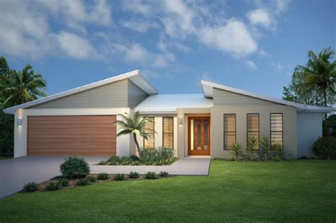 wide bay 197 award home designs in queensland gj