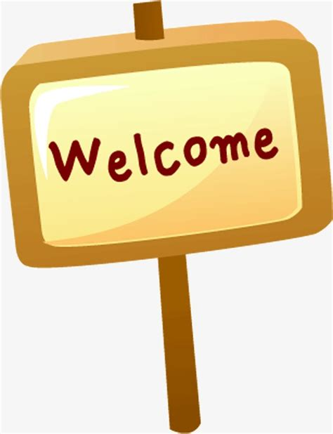 welcome clip wood welcome signs wood clipart welcome clipart wood